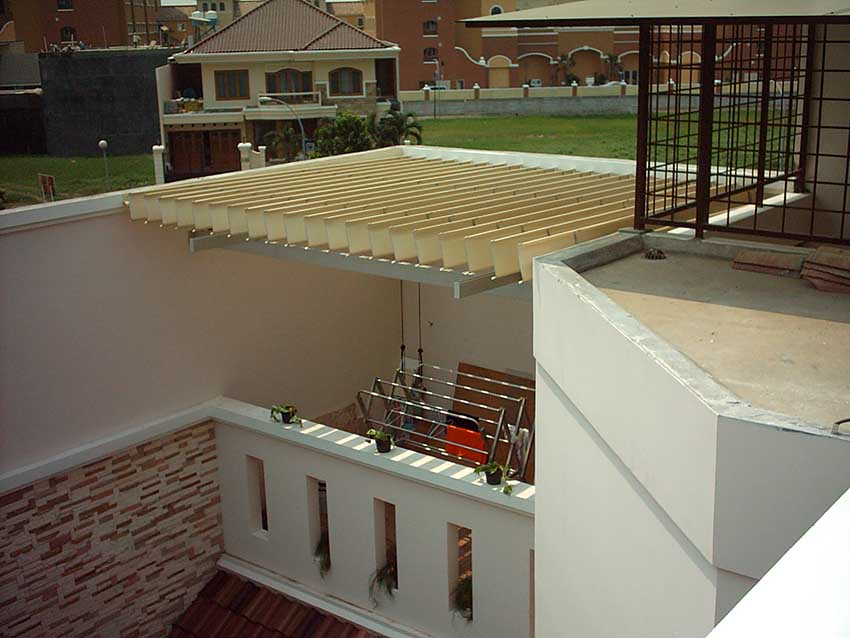 atap-sunlouvre-untuk-tempat-jemuran.jpg