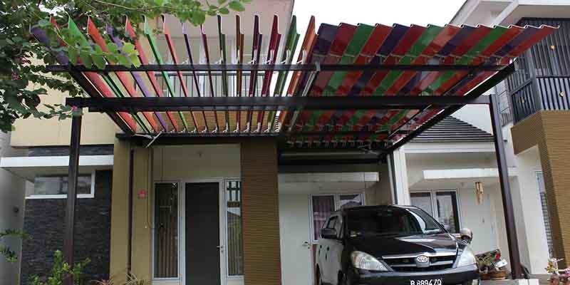atap-garasi-carport.jpg
