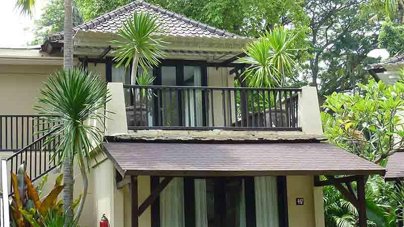kanopi-rumah-atap-sunlouvre.jpg