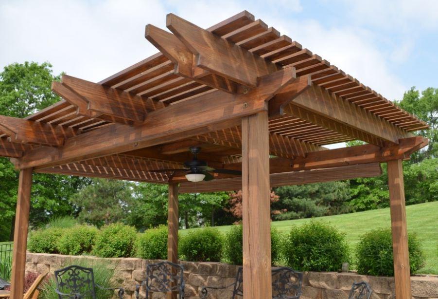 kanopi-pergola-kayu.jpg