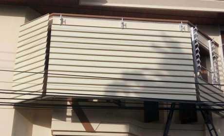 aluminium-sunlouvre-vertikal-ventilasi.jpg