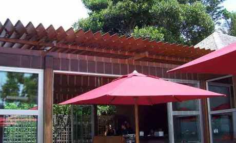 atap-cafe-sunlouvre.jpg