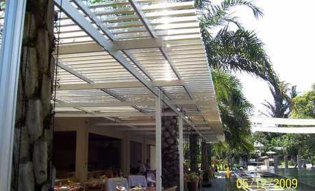 atap-teras-sun-louvre.jpg