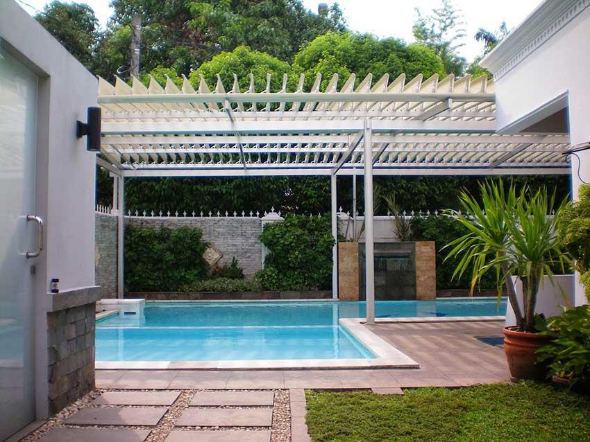 sunlouvre-atap-kolam-renang.jpg